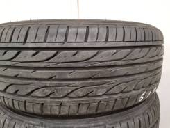 Dunlop Digi-Tyre Eco EC 201. летние, 2018 год, б/у, износ до 5%