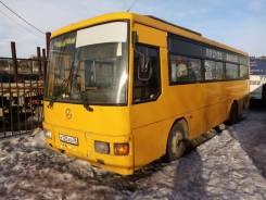 Asia Cosmos. Продаётся автобус asia kosmos