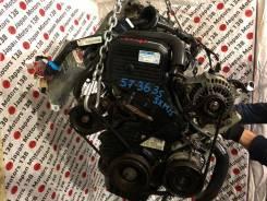 ДВС 3SFE Toyota с гарантией 12 месяцев