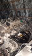 Двигатель Toyota Corolla 1ZR-FE Контрактный, кредит рассрочка