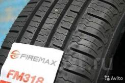 Firemax FM318. летние, 2019 год, новый