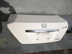 Крышка багажника Honda Legend KB1
