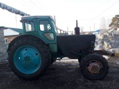 ЛТЗ Т-40АМ. Продам трактор т-40, 50 л.с.