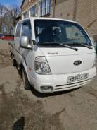 Kia Bongo III. Продается грузовик KIA Bongo III, 2 500куб. см., 1 000кг., 4x2