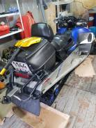 Arctic Cat Bearcat 2000 XT, 2016
