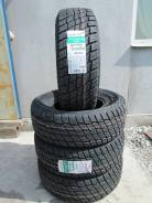Kumho Road Venture AT61, 265/70R16