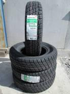 Kumho Road Venture AT61, 205/80R16