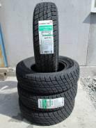 Kumho Road Venture AT61, 205/75R15