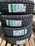 Kumho Road Venture AT61, 215/80R15