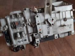 Печка салона Mitsubishi Canter FB51AB 4M51 12 вольт (Арт. 1011 )