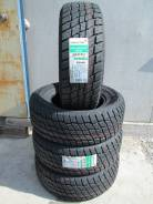 Kumho Road Venture AT61, 265/65R17