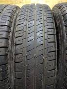 Michelin Agilis, LT 165 R13 6PR