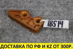 Успокоитель цепи ГРМ Honda K20/K24 (OEM 13460-PNA-004) оригинальный