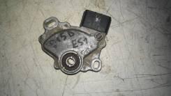 Селектор КПП, Honda Civic, ES1.