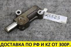 Натяжитель цепи ГРМ Honda K20/K24 (OEM 14510-PNA-003) оригинальный