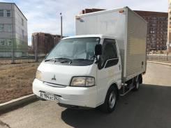 Mazda Bongo. Продаётся грузовик Мазда Бонго, 2 200куб. см., 1 200кг., 4x2