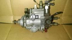 ТНВД Toyota NOAH 3CE 22100-6E250, 22100-6E260. Гарантия. Отправка.