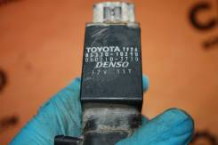 Мотор бочка омывателя Toyota Japan