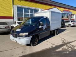 Hyundai Libero. Продам грузовик , 2 500куб. см., 1 500кг., 4x2