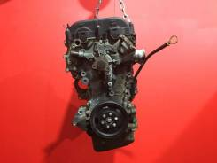 Двигатель Opel Corsa C, F68, Хетчбэк 2000-2006 24454427(Z14XEP, 1.4)