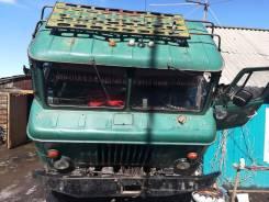 ГАЗ 66. Продается , 2 000кг., 4x4