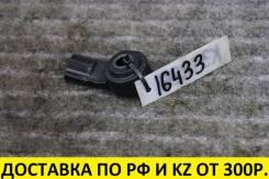 Датчик детонации. Lexus: HS250h, RX330, NX200t, GS430, ES300, RC300, ES300h, CT200h, RX450h, LC500h, LS460L, ES250, RC200t, IS300, RX270, ES200, GS250...