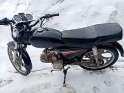 Racer, 2006