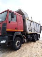 МАЗ 6501В9. МАЗ-6501В9, 2013, 11 122куб. см., 20 000кг., 6x4