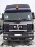 MAN 18, 1997