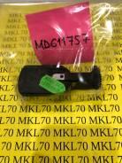 Бегунок распределителя зажигания Mitsubishi Nipparts J5335003