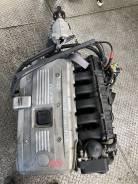 Двигатель BMW N52B25AF 2.5 литра с АКПП GA6HP19Z на BMW E90