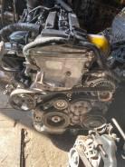 Двигатель 2AZ-FE Toyota Rav4