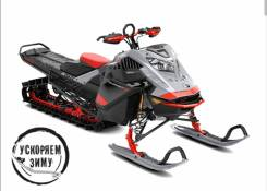 BRP Ski-Doo Summit X 165 850 E-TEC Turbo SHOT, 2020