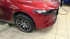 Новые диски R18 5/114,3 Mazda