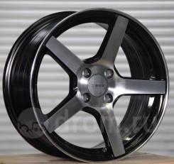 Новые Vossen CV3 диски R16