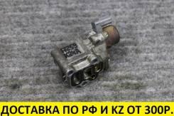 Контрактный клапан VTEC Honda K20# / K24#. Оригинальный