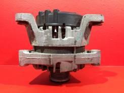 Генератор Chevrolet Aveo, T300, Хетчбэк 2011-2015 13597226(A12XER, 1.2