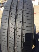 Dunlop Enasave EC204, 185/60 R15