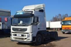 Volvo. FM Truck, 12 780куб. см., 12 495кг., 4x2