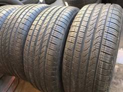 Pirelli Cinturato P7 All Season. летние, б/у, износ до 5%