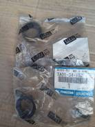 Втулка Резиновая оригинал Mazda TA0134152