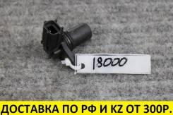 Датчик распредвала Mazda / Ford L3 / LF / L5 / L8 Оригинальный