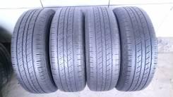 """Продам колёса 215/70 R16, 5x114,3 R16 Mitsubishi. 6.0x16"""" 5x114.30 ET46 ЦО 67,1мм."""