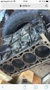 Блок цилиндров. Mercedes-Benz CLK-Class, A208, A208.435, A208.444, A208.445, A208.447, A208.448, A208.465, A208.470 M111E23ML, M111E20, M111E20EVOML...