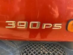 Daewoo Novus. , 14 618куб. см., 25 000кг., 6x4