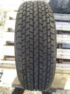 Bridgestone Regno GR-03, 175/60 R14
