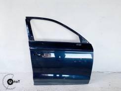 Дверь передняя правая Audi Q5 (2017 - н. в) оригинал