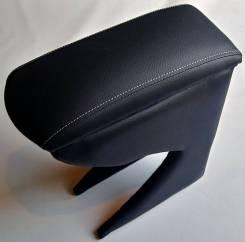 Подлокотник Nissan Almera 2012- G15