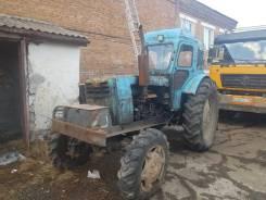 ЛТЗ Т-40АМ. Продам трактор т 40, 20000 л.с.