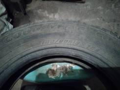 Goodyear GT-080, 145/80R13 75S